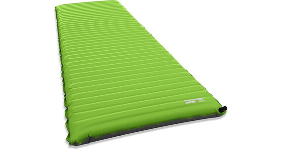 Therm-a-Rest NeoAir All Season M Lily Pad
